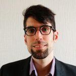 Illustration du profil de Bastien Wagener