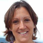 Illustration du profil de Amélie V