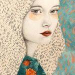 Illustration du profil de Noémie Gennart