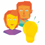 Logo du groupe Partage de nos lectures
