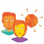 Logo du groupe Faisons connaissance