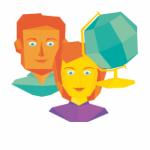 Logo du groupe La démarche Bâtisseurs en primaire