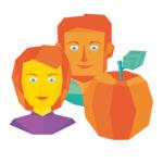 Logo du groupe La démarche Bâtisseurs en maternelle